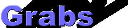 Logo Grabs-EDV